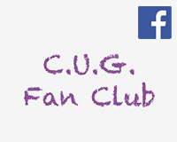 CUG fun club