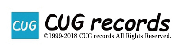 CUG records