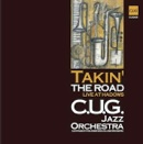 Takin_The_Road